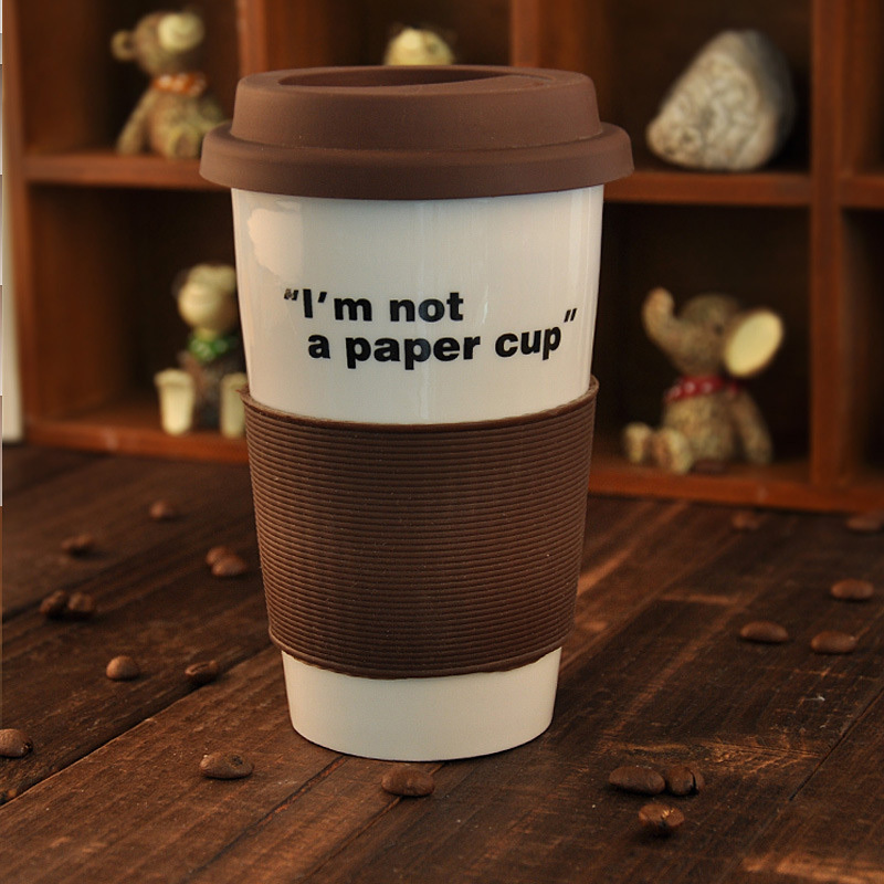 Coffee Cups Lids Lid Cute Coffee Cups Mugs