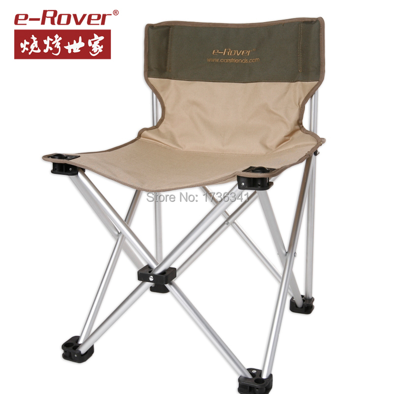 free shipping 2015 rushed ultralight beach camping chair. Black Bedroom Furniture Sets. Home Design Ideas