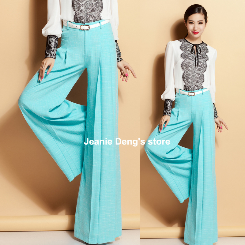 pant pants Picture - More Detailed Picture about Summer Spring ...