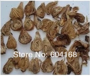 Shorttube Lycoris Bulb. Lycoris.Shi suan/Traditional Dry Herbs Traditional Chinese medicine 500 G Free Shipping<br><br>Aliexpress