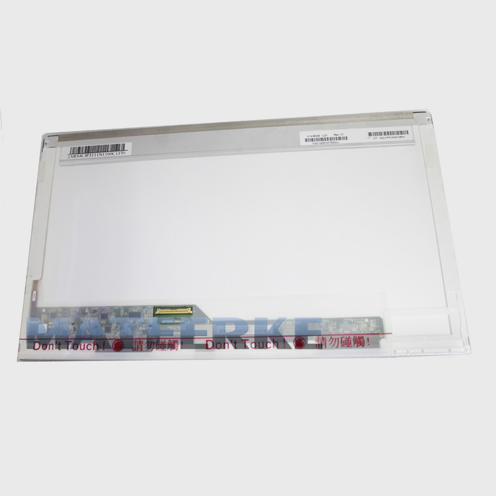14.0 LED LCD For ACER ASPIRE 4752 4752G AS4752 AS4752G Screen Repalcement  B140XW01 V.8<br>