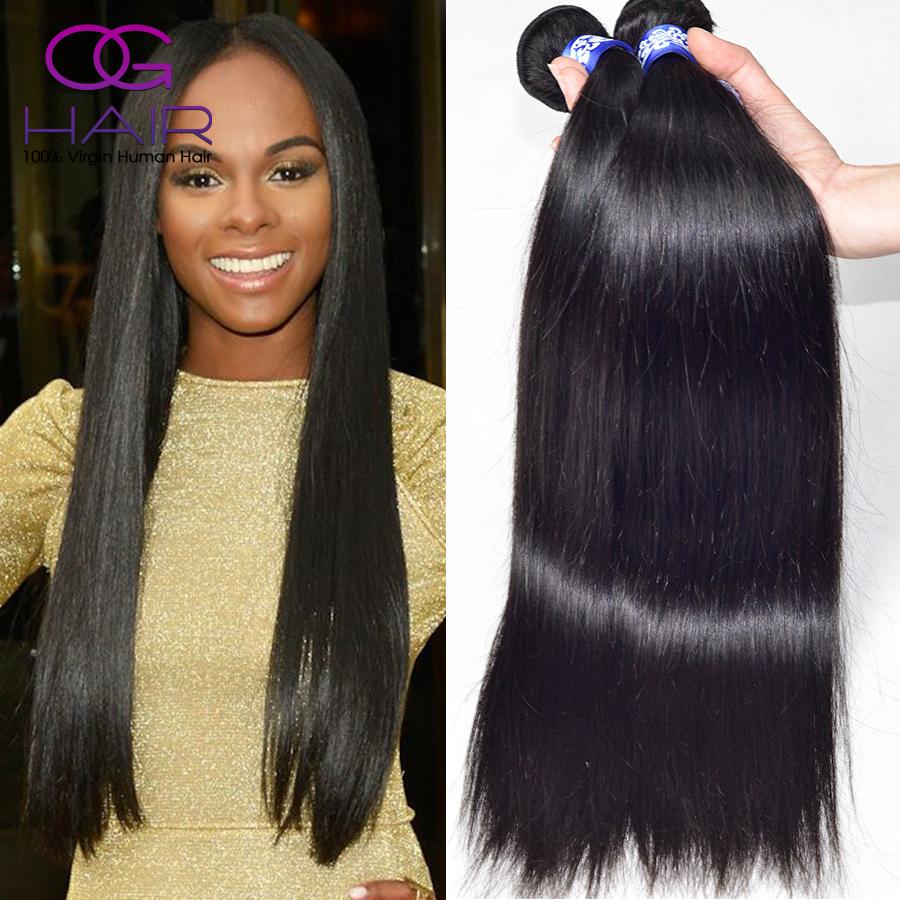 Buy Brazilian Hair Extensions Uk 23