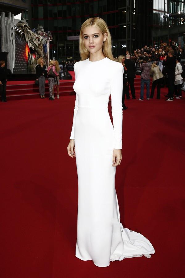 Popular Kristen Stewart Dresses-Buy Cheap Kristen Stewart ...