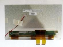 Auo au a101vw01 v . 3v . 1 10.1 lcd screen led a portable