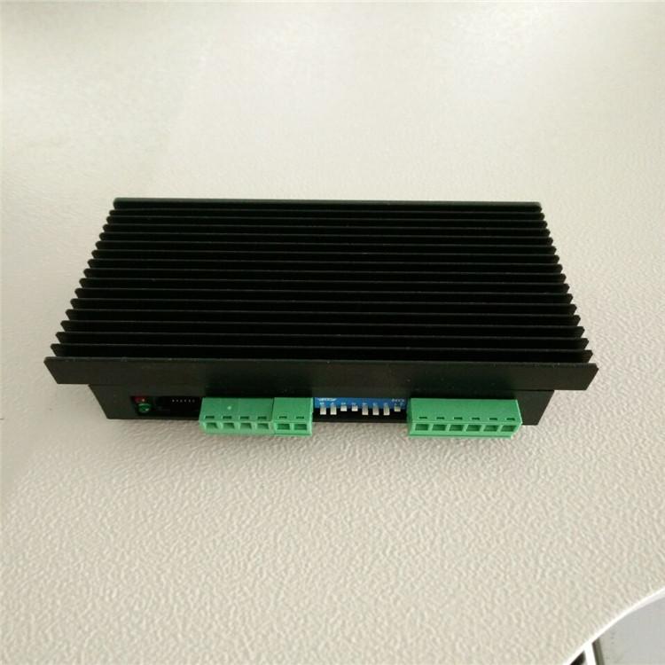 D2-12TA   PLC Direct 24  AC Output  D212TA      X73
