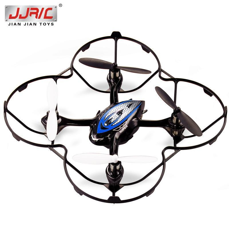 F180 The new mini-FUO 2.4G remote control lighting small quadrocopter RC aircraft <br><br>Aliexpress