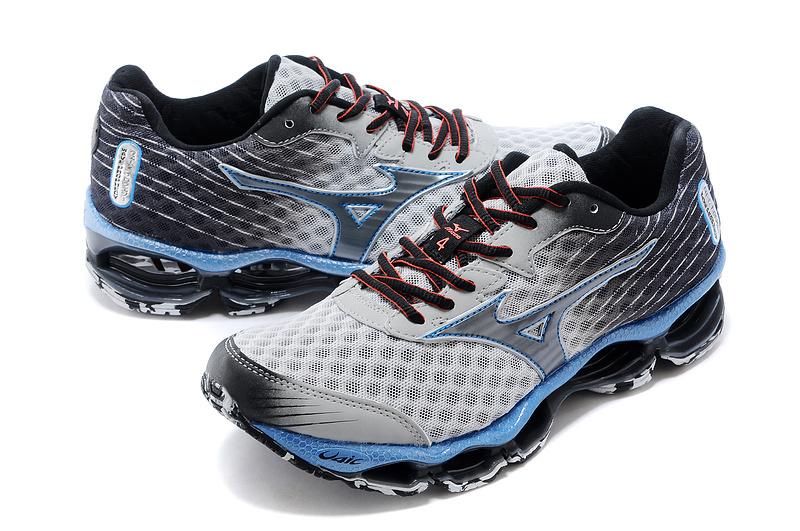 30ae44e13e Buy mizuno running shoes wave prophecy   OFF73% Discounts