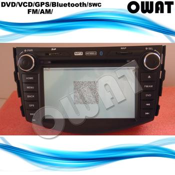 New!!! Voice command!!! Fast running Toyota RAV4 android DVD player RAV4 DVD player RAV4 gps free WIFI dongle free shipping