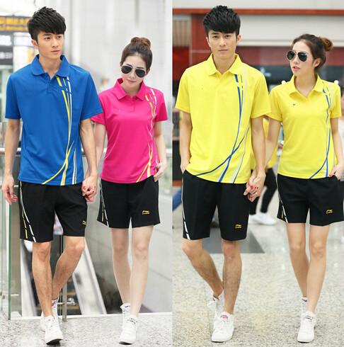 hot new f1 racing brand teenager men ea7 Tracksuits duffle cotton sport sets suit guchi men moletom camisetas masculina clothes(China (Mainland))
