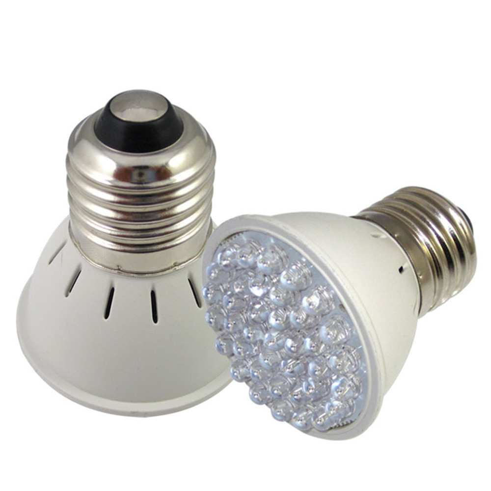 Compare Prices On Hydroponic Light Bulb Online Shopping Buy Low Price Hydroponic Light Bulb At