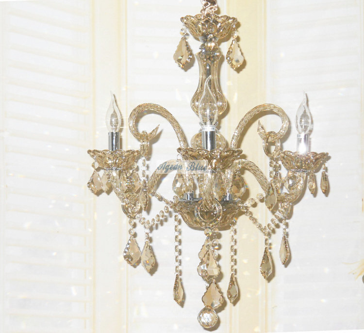 Mini Chandeliers For Bedrooms AlluviaBest Small