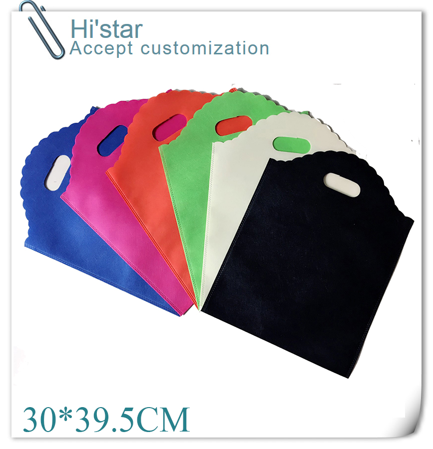 30*39.5CM 20pcs 2015 Fashion Heavy Duty Eco-friendly Cheap Custom Printed Canvas Tote Bag Wholesale(China (Mainland))