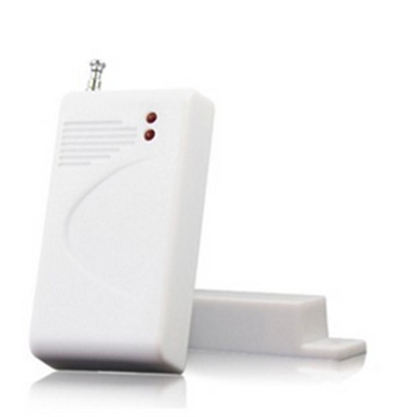 Беспроводной окна двери щель детектора для GSM сигнализации Датчик двери