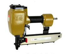 High Quality meite N851 Large Special Pneumatic Nail Gun Air Nailer Woodworking Stapler 25-51mm(China (Mainland))