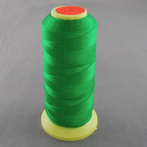 Upscale-0-8mm-300m-roll-Nylon-thread-Sewing-wire-Thread-for-leather-High-quality-DIY-Handmade (1)