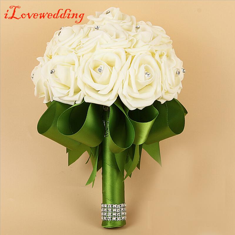 Pas cher pourpre royal achetez des lots petit prix pas for Commande bouquet de fleurs pas cher