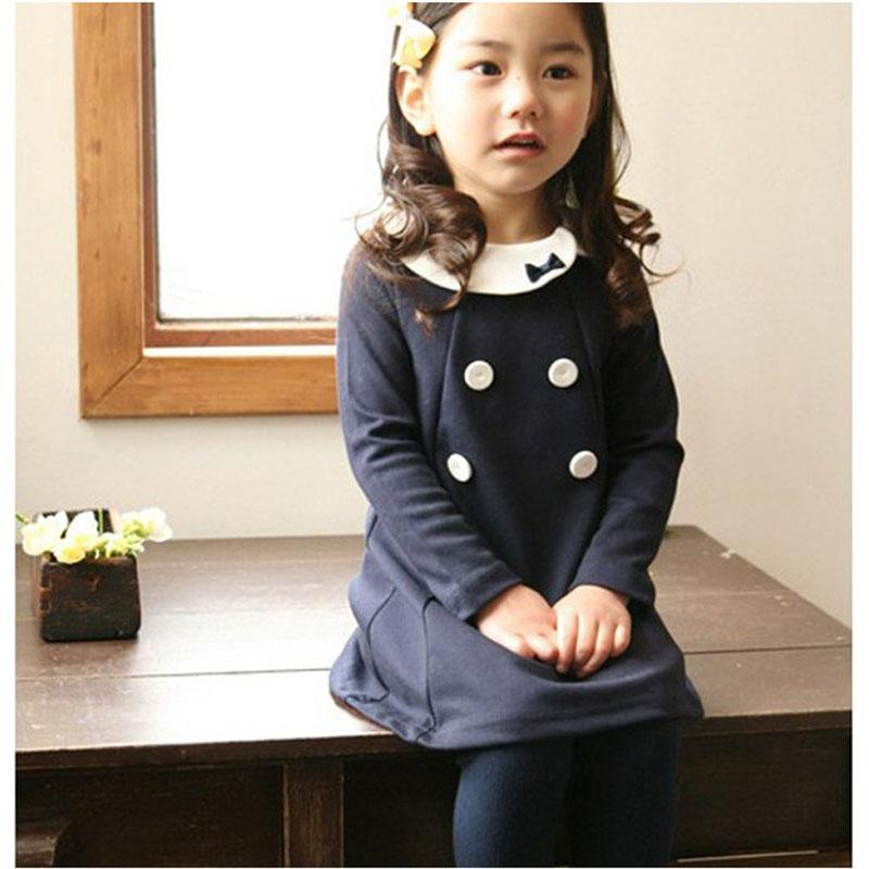Compare Prices on Toddler Girls Winter Dresses- Online Shopping ...