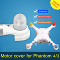 1 Pair Phantom 4 3 Remote Controller Lengthened Joystick Lever Rocker for DJI Phantom4/3 Inspire 1 M100 Accessories