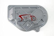 Throttle Position Sensor For Focus 05-11 4F9U-9E928-AC/VP4F9U-9E928-AC(China (Mainland))