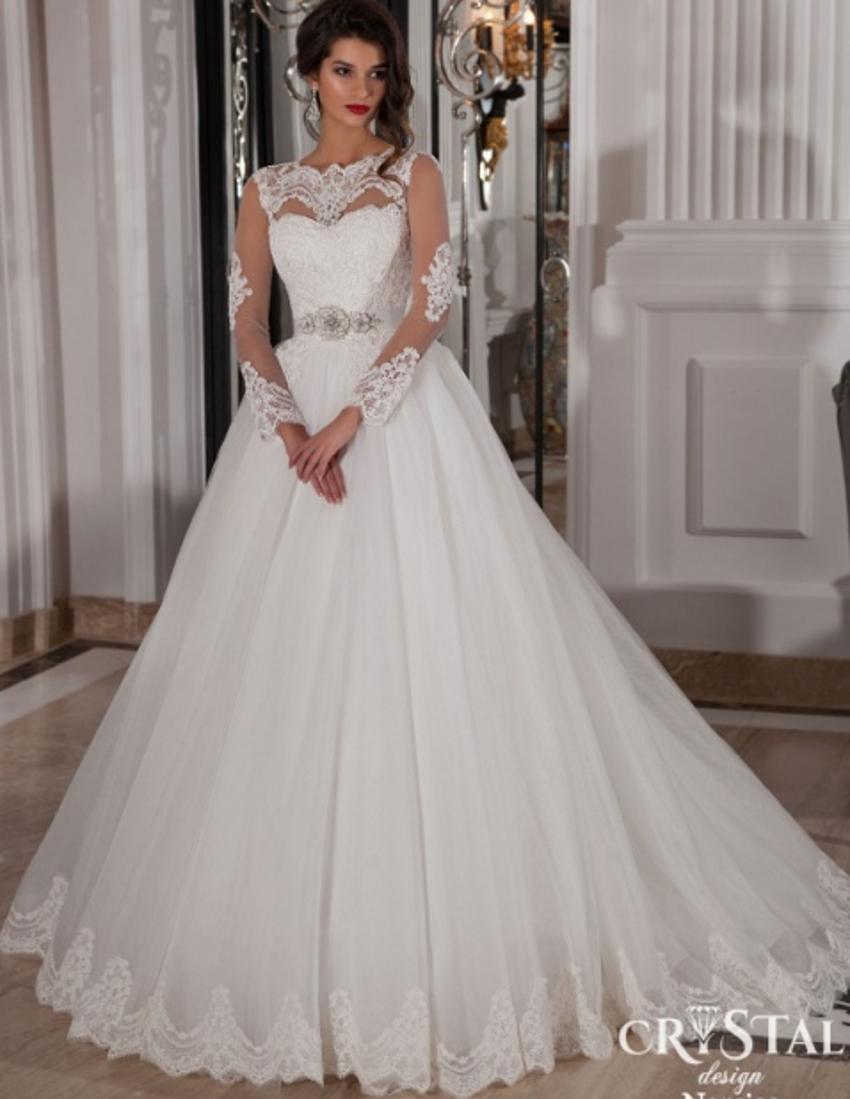 Aliexpress.com: Compre Luxo do Vintage vestidos de ...