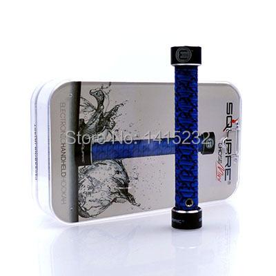 20/pcs Mini E hose  hookah starbuzz mini ehookah ehose mini e-hose Shisha Vaporizer Pen Huge Vapor Electronic cigarette kits<br><br>Aliexpress
