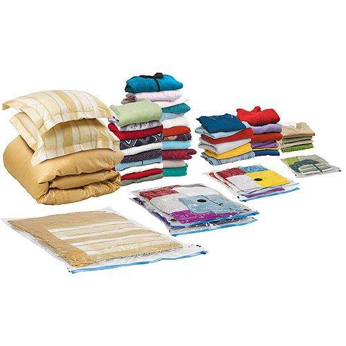 FREE SHIPPING Vacuum Storage Bag/Vacuum Compressed Bag/Vacuum space saving compressed bag 50*70 60*80 70*100 80*110 102*132(China (Mainland))