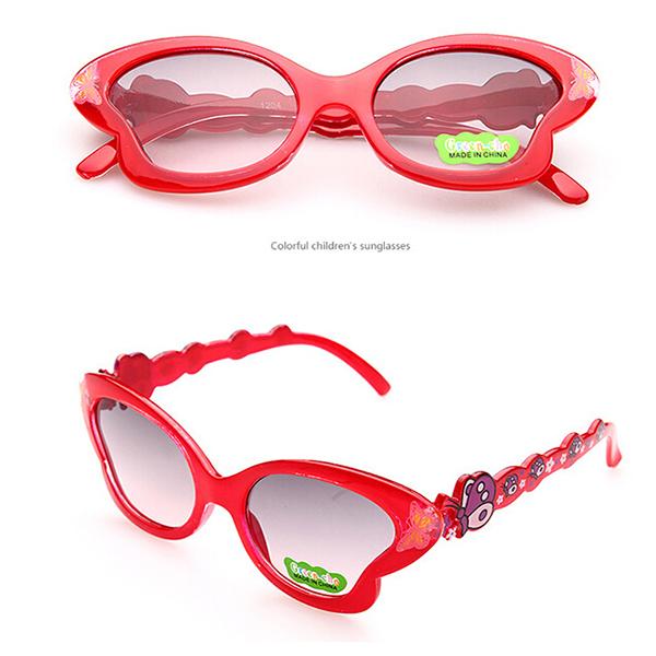 buy new fashion super cute kids lunette. Black Bedroom Furniture Sets. Home Design Ideas
