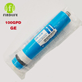 100 GPD dry GE RO membrane for housing residential water filter purifier treatment reverse osmosis system