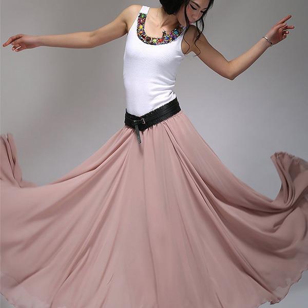 ceinture cisele pu cuir large reglable creux fleur femme mode in belts cummerbunds from women. Black Bedroom Furniture Sets. Home Design Ideas