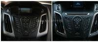 Интерьерная отделка авто Original , Mazda cx/5, 4 , ABS