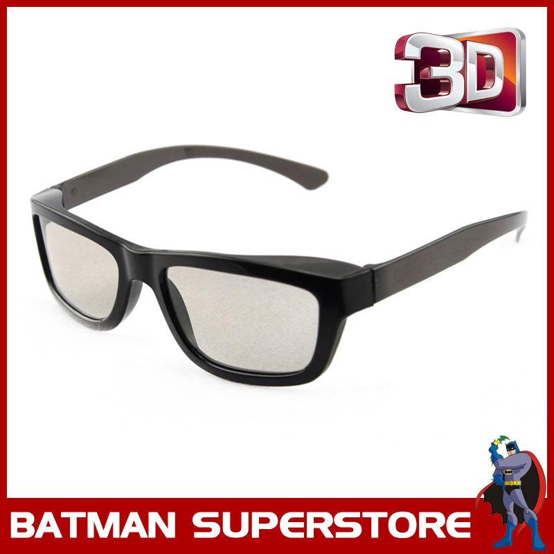 3D-очки Sonice 100% 3D