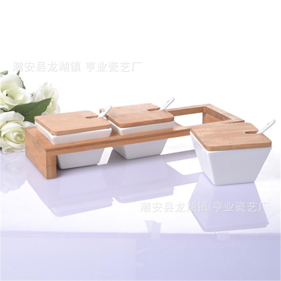 Online kopen Wholesale plank materiaal uit China plank materiaal ...