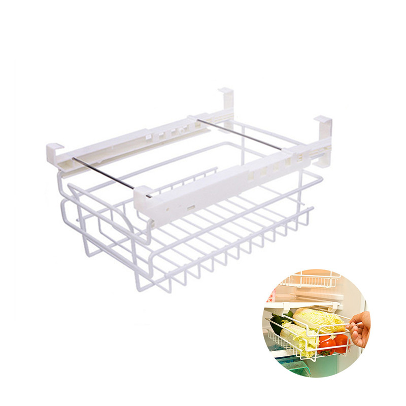 Space Saving Products space saving products reviews - online shopping space saving