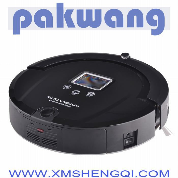 Auto recharge|Remote Control|Virtual Wall|UV Lamp,Low Noise, Auto Robot Vacuum Cleaner,ddrops(China (Mainland))