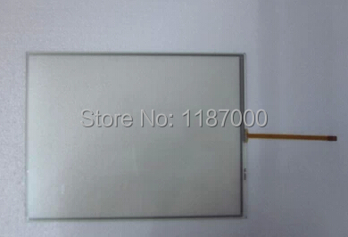 Touch screen for PWS3260- TFT PWS3260- DSTN well tested working<br><br>Aliexpress
