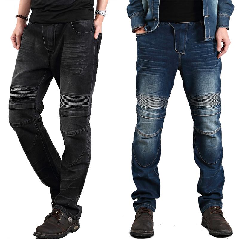 achetez en gros jeans protection pour la moto en ligne. Black Bedroom Furniture Sets. Home Design Ideas