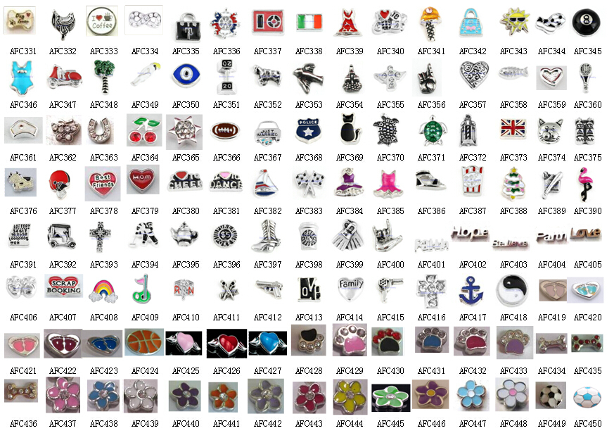 floating charms catalog04