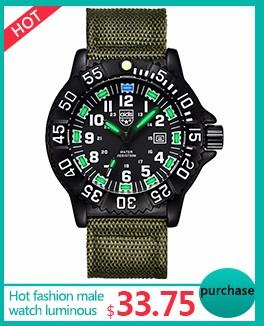Men And Women  Running Pedometer Watch Luminous Alarm Clock Waterproof Function Student Wristwatch Electronic Watches Kid Sports