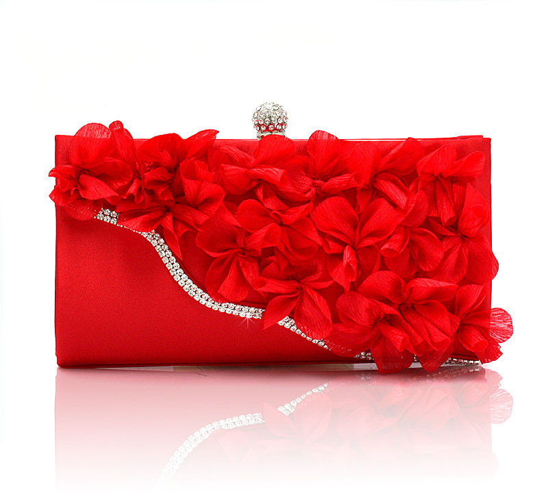 prade purses - Aliexpress.com : Buy New special best choice good quality punk ...