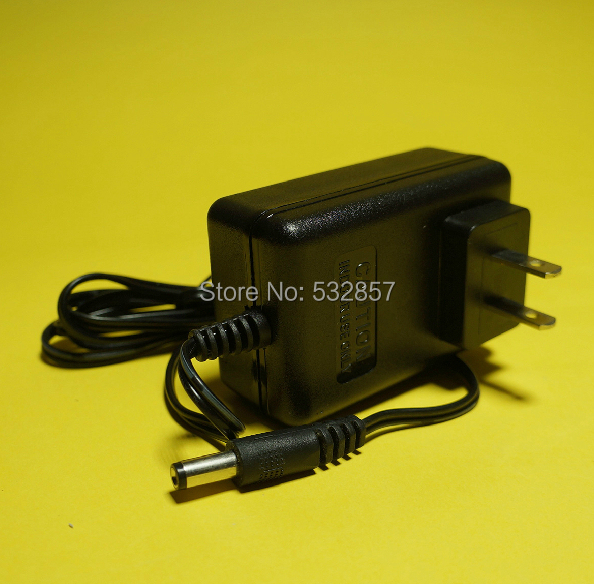 Зарядное для аккумулятора на 6v