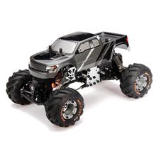 New High Quality HBX 2098B 1/24 4WD Mini RC Climber/Crawler Metal Chassis for Kids toy Grownups RC Car(China (Mainland))