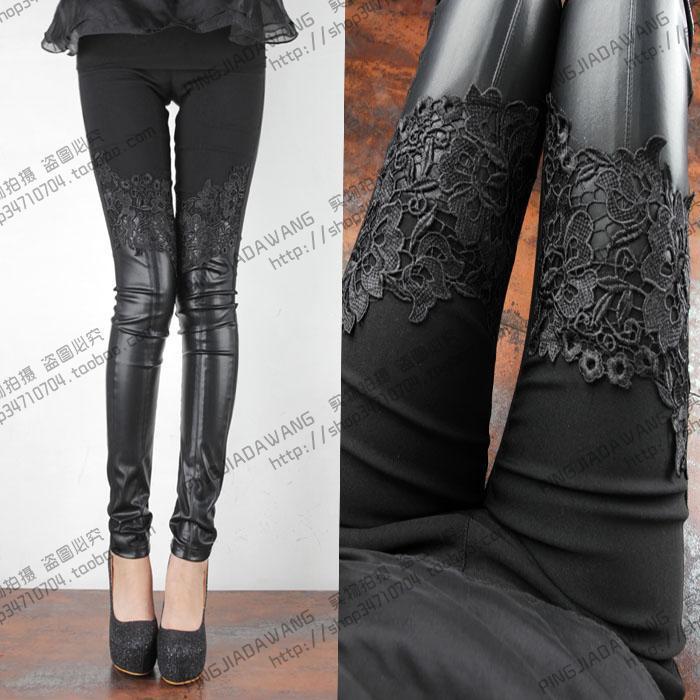 Женские брюки 2015 s/4xl 3 cc0113 s 4xl