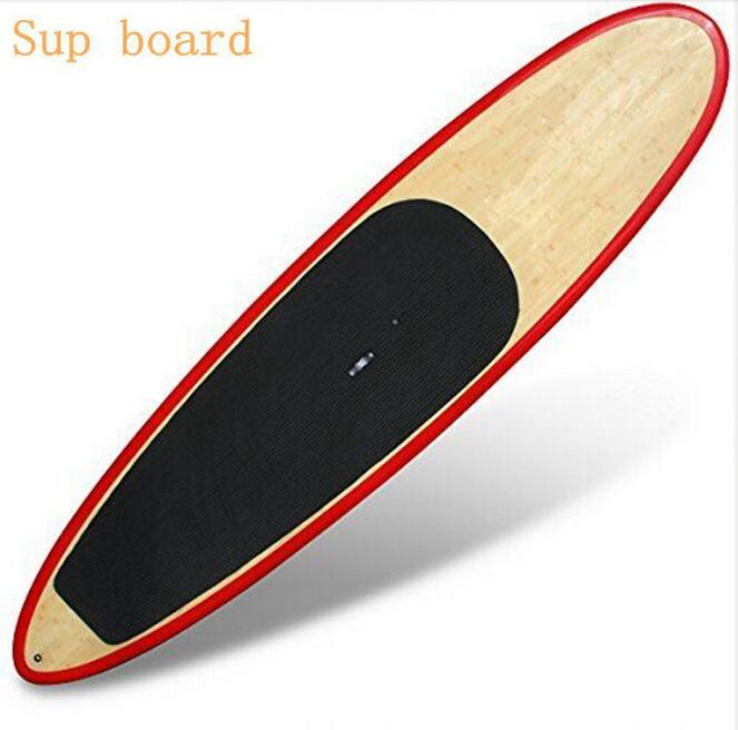 WHIFT Z3 Stroke plate Surf board load 120KG-150KG stand up paddling board Sup Surfboard Paddleboard Water entertainment(China (Mainland))