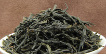 250g Ba Xian Eight Immortals Organic Premium Phoenix Dancong Oolong Tea
