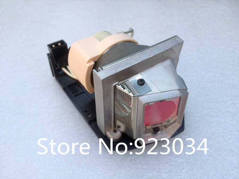 BL-FP180C/DE.5811100256  for  Optoma DW531ST  ES523ST  EW533ST  EX540  EX542 GT360 GT700 Original lamp with housing   <br><br>Aliexpress