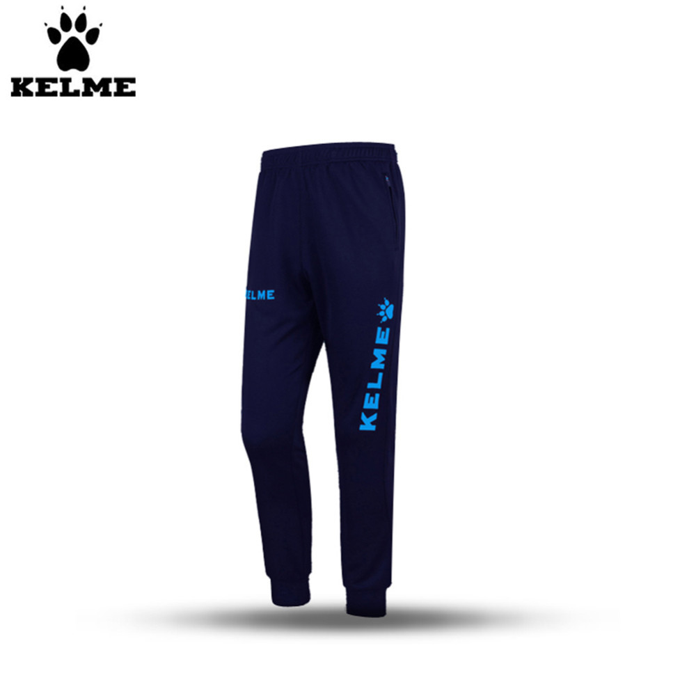 Soccer Pants & Tights (26) Find the gear you need to warm up before your training and competition sessions with soccer pants and tights from Nike. Discover a variety of fits, lengths and colors, and choose the soccer pants that align with your personality and playing style.