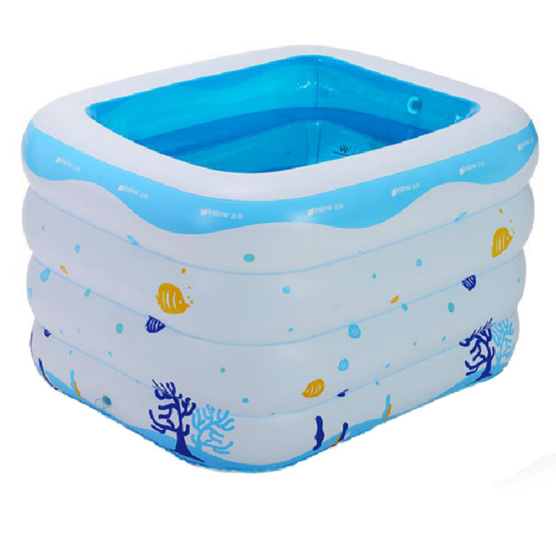 Comparer les prix sur swimming pool electric online for Piscine portable