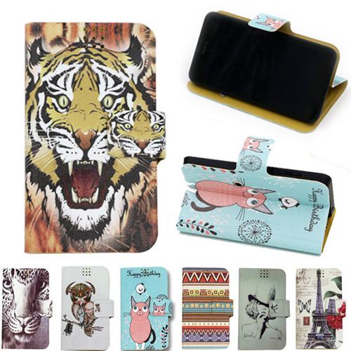 Чехол для для мобильных телефонов Fly IQ4515 Quad 1, 360 ,  IQ4515 Quad EVO Energy 1 чехол для fly iq458 quad evo tech 2 ibox premium black