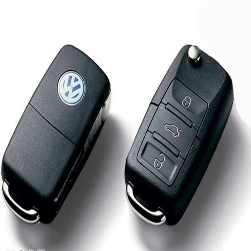 Car Key Drives Usb Flash Drive 32GB 16GB 8GB Pen Drive for VW usb stick flash card memoria usb pendrive flash disk memoria usb(China (Mainland))
