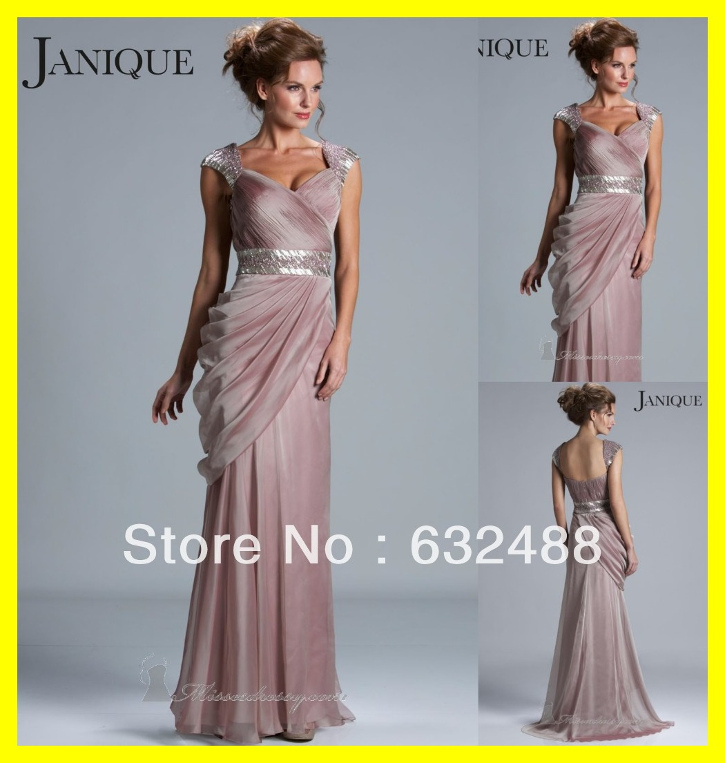 Long Evening Dresses Uk Petite - Prom Stores